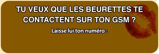 Rencontre sms belgique